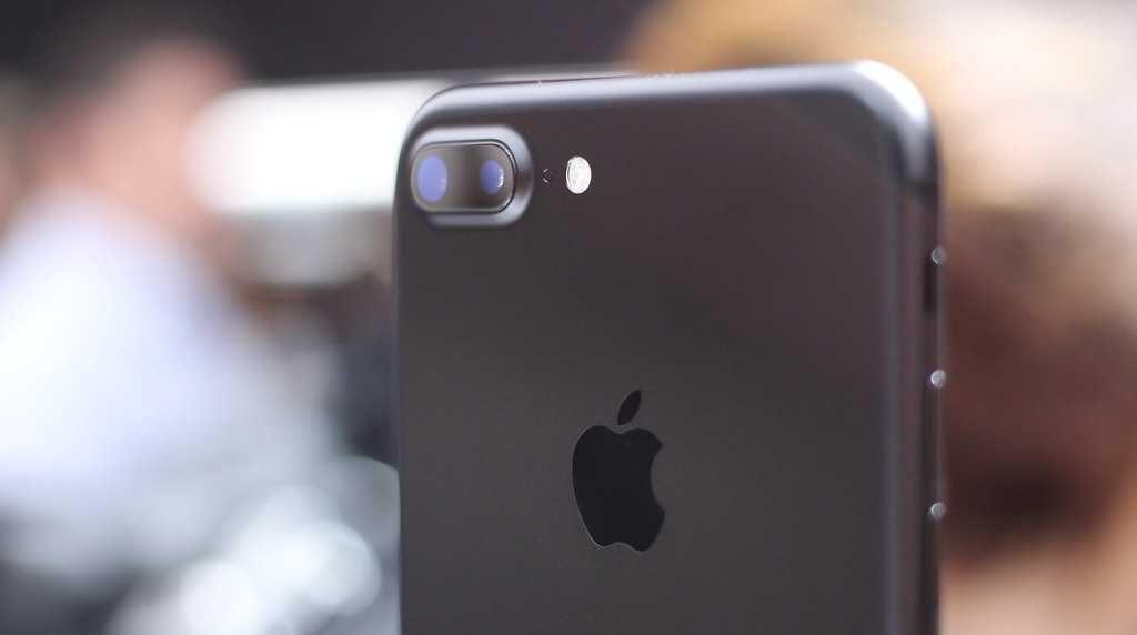 Apple планирует выпустить iPhone 12 mini