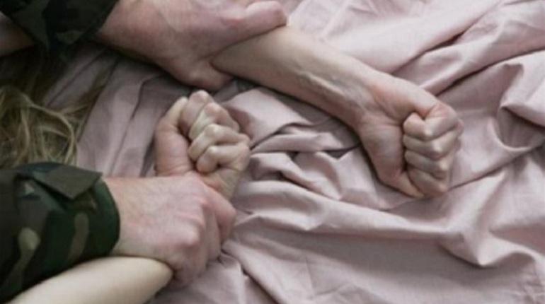 Жительница Парголово не смогла вспомнить, где ее изнасиловали