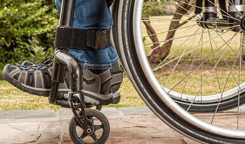 Страховщики отказались выплачивать компенсацию ребенку-инвалиду: дело дошло до суда