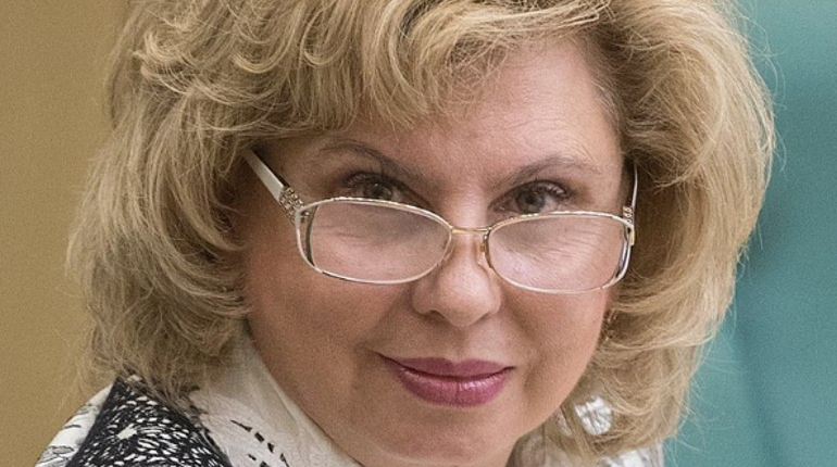 Москалькова оценила идею сократить рабочую неделю до четырех дней