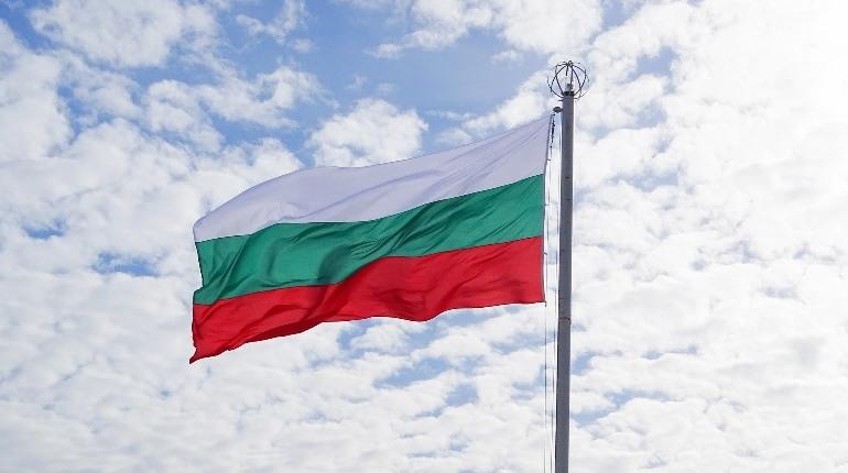 Болгария не хочет считать борьбу СССР с нацизмом освобождением Европы