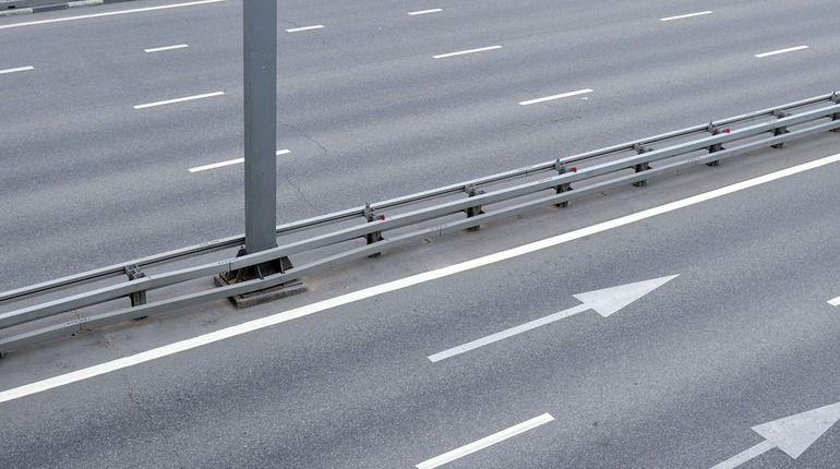 Минтранс: в России могут появиться дороги с подогревом