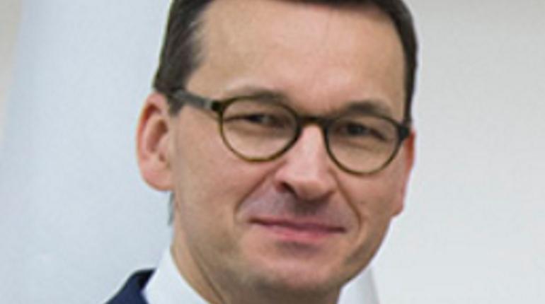В Польше оценили решение суда ЕС по OPAL