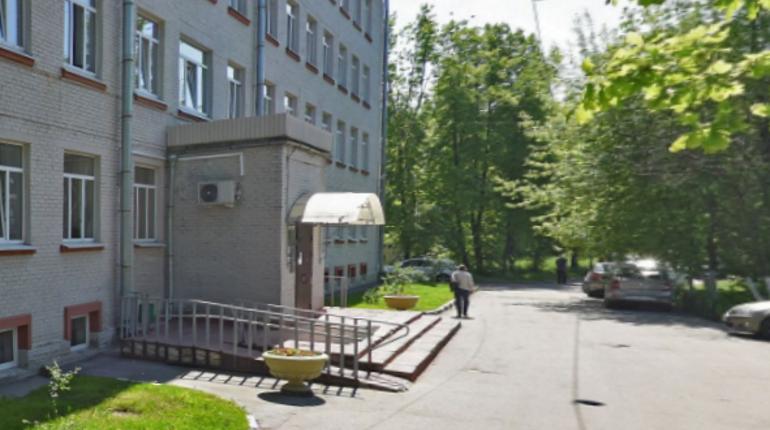 Открытие завода и спартакиада: что ждет Петербург и область в среду
