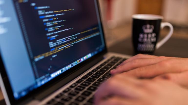 Компьютерные «мастера» по-новому обманывают петербуржцев