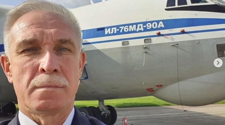Губернатор поручил проверить селфи ульяновской чиновницы в «шоколадной» ванне