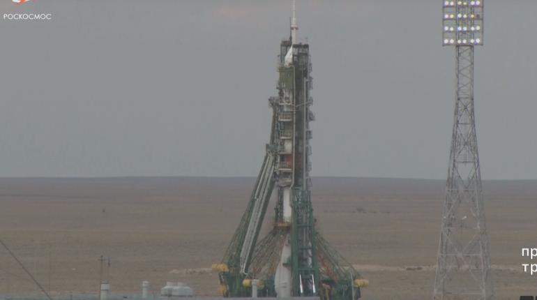 Отказ NASA покупать место на «Союзе» для полёта на МКС опровергли в Роскосмосе