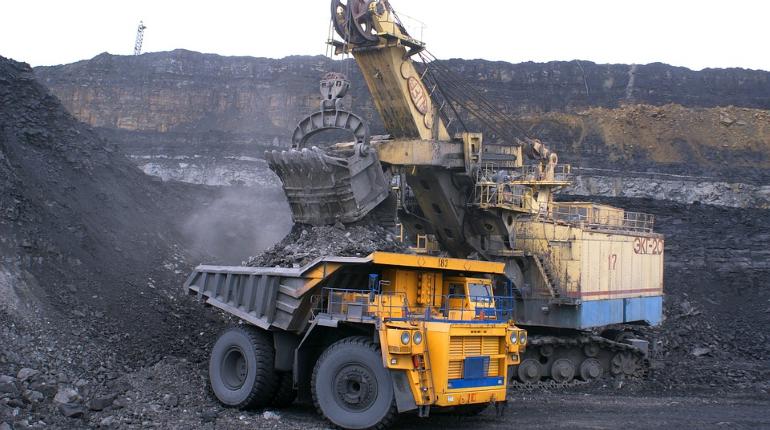 В Раде сообщили о катастрофической ситуации с углем на Украине