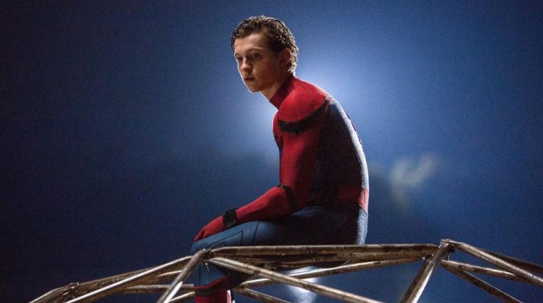 Человек-паук останется в киновселенной Marvel