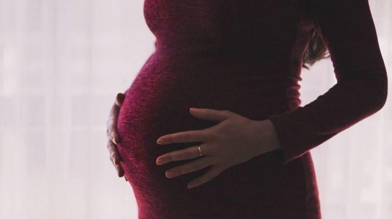 Болезнь развивалась стремительно: подробности о первой беременной петербурженки с Covid-19