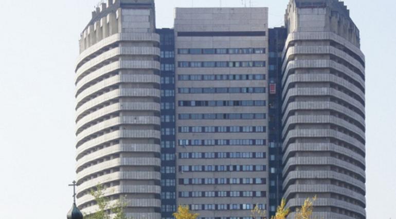 В онкоцентре Блохина нашли серьезные нарушения