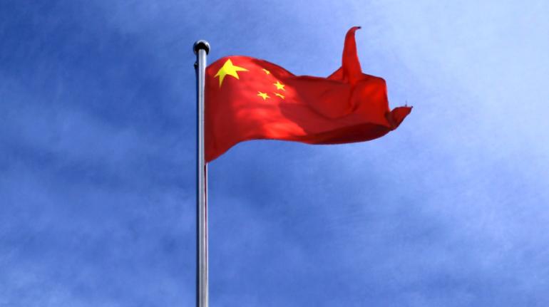 Еще у 28 граждан Китая, вернувшихся из РФ, нашли коронавирус