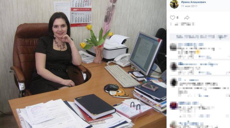 Иркутская чиновница, оскорбившая жителей Тулуна, работает в музее