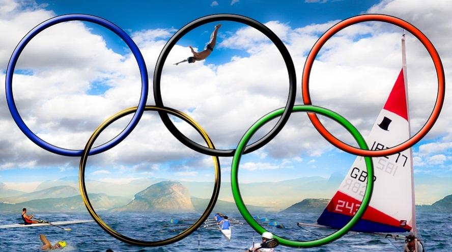 России не разрешили использовать «Катюшу» на Олимпиадах в Токио и Пекине