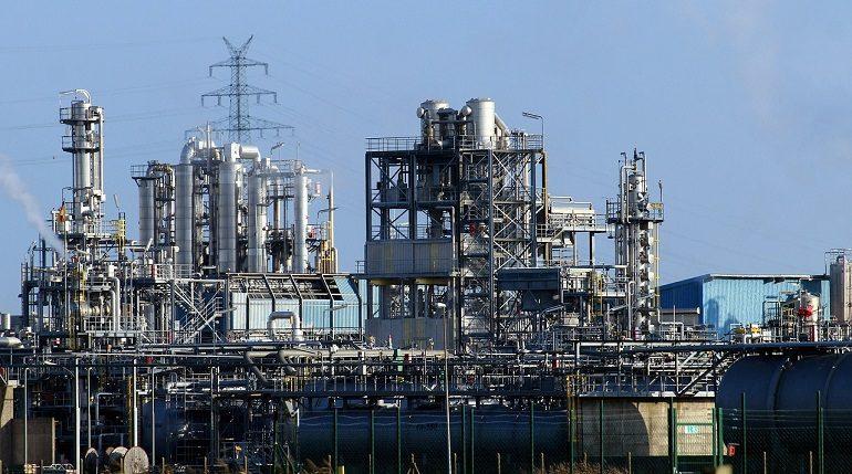 Фонд развития промышленности Петербурга утвердил кредиты под 3-5% для предприятий