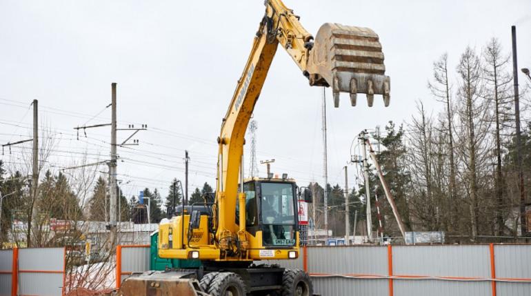 В Ленобласти после ремонта открываются мосты