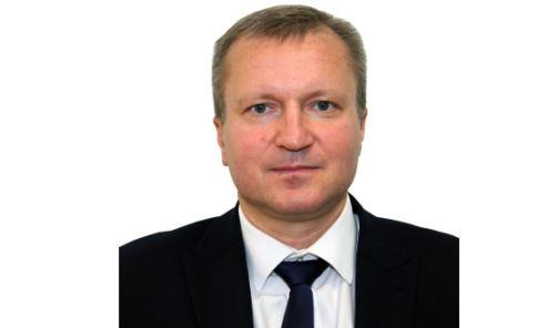 Совет директоров «Теплосети» утвердил в должности новых руководителей