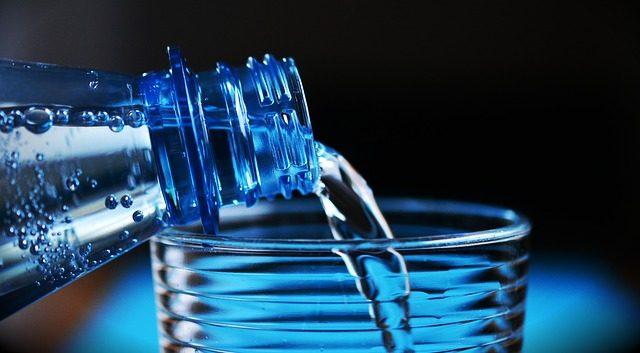 В Ленобласти благодаря нацпроекту появится чистая питьевая вода