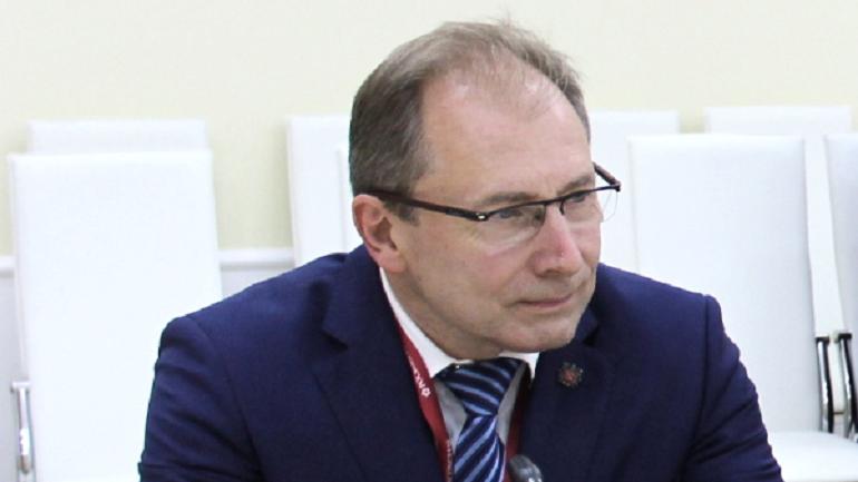 В Петербурге появится новая программа поддержки малого бизнеса