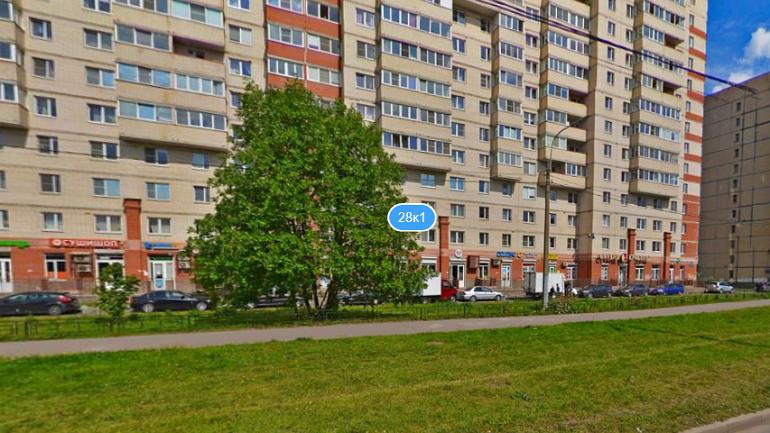 Бабушка сварилась заживо на Караваевской: ее обдало кипятком из трубы