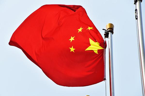 В Китае похитителя ребенка приговорили к смертной казни