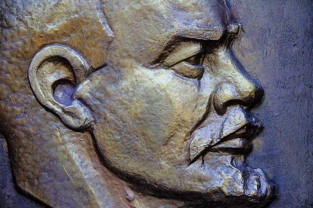 Союз архитекторов ищет идеи для Мавзолея без Ленина