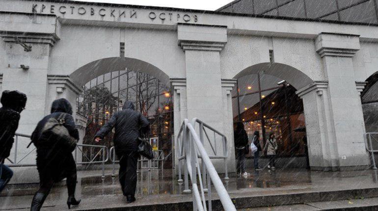 МКБ предлагает проезд в метро за 1 рубль