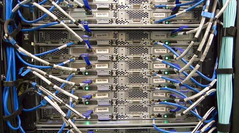 Компания из США оказалась причастна к блокировкам интернета в Белоруссии