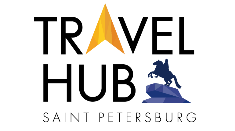 Российские регионы на форуме Travel Hub в Петербурге расскажут о перспективах в туротрасли