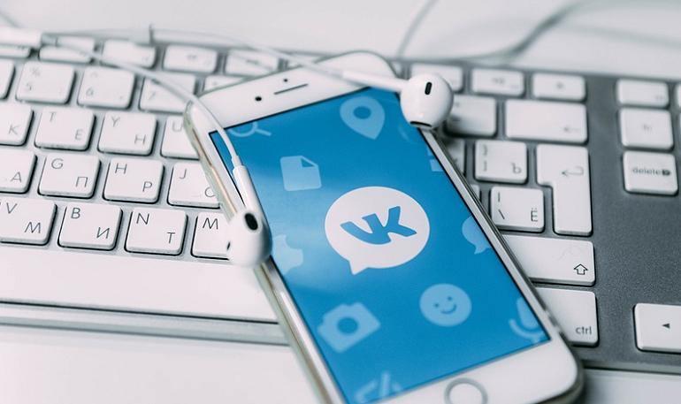 Пожар в дата-центре оставил пользователей «ВКонтакте» без фото и сообщений