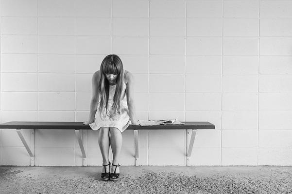 В Выборге за неделю о нападении педофила-насильника заявила вторая школьница
