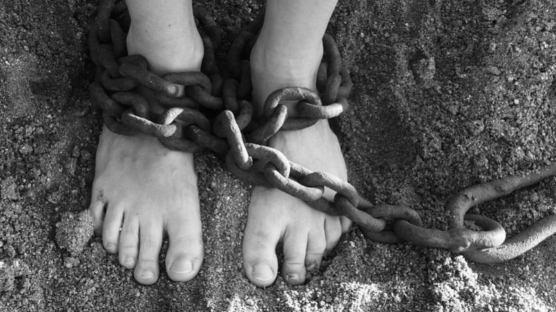 Житель Ленобласти обратился в полицию после розыгрыша с похищением