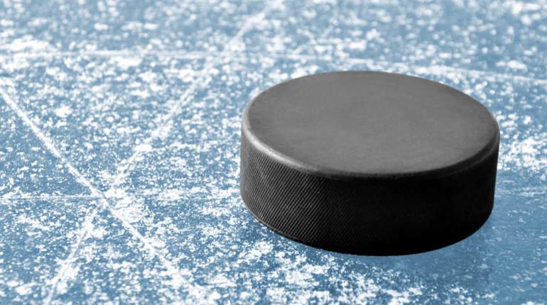 Бывший хоккеист петербургского СКА купил дом в США за 11,2 млн долларов