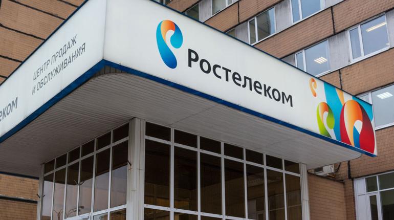 Поисковик «Спутник» «Ростелекома» прекратил работу