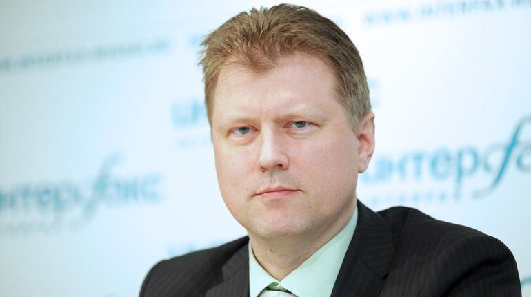 Глава комитета по благоустройству Малинин отчитался о доходах в 250 тысяч в месяц