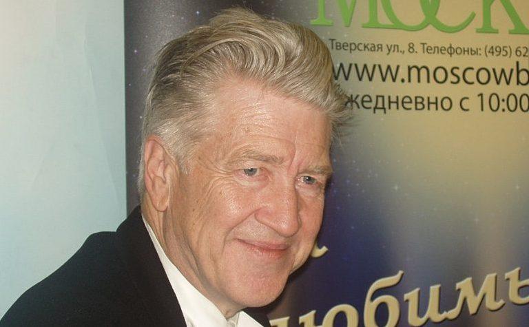 Режиссеру Дэвиду Линчу исполнилось 75-лет