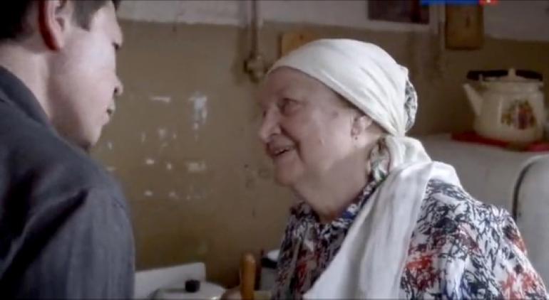 Дочь вдовы Папанова возмущена слухами о смерти матери