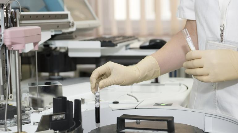 Ученые нашли способ справиться с особо опасным раком