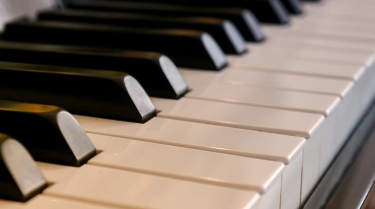 Ученые: музыка не делает детей умнее
