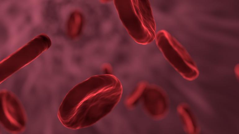 Ученые нашли новый фактор, увеличивающий риск смерти от COVID-19