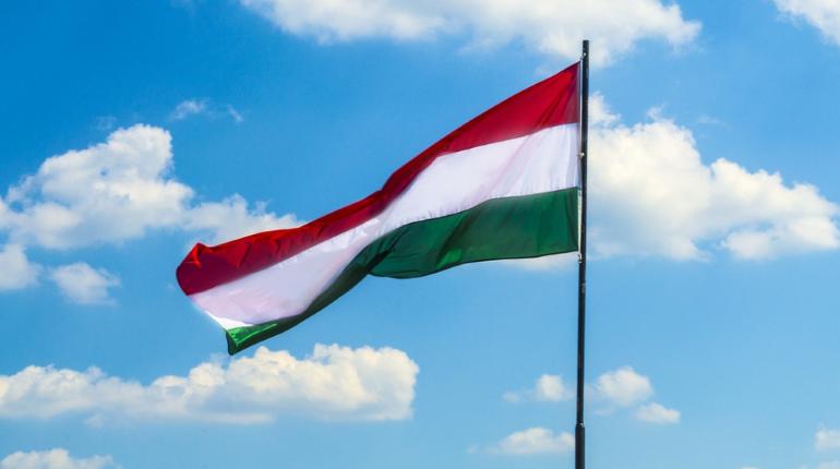 Венгрия назвала одно условие для въезда россиян