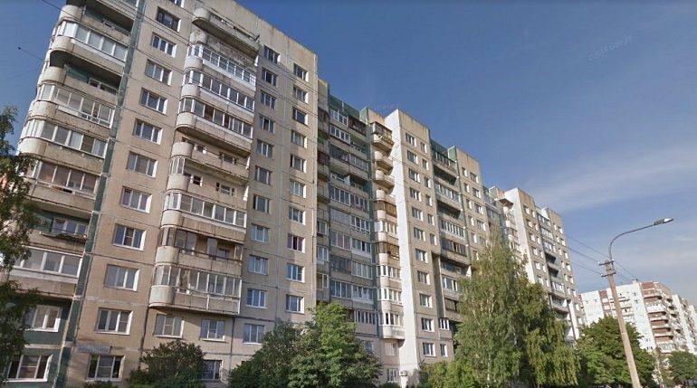 ЖСК незаконно передал в аренду землю на Маршала Захарова
