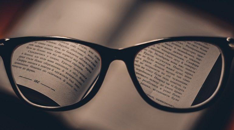 Эксперт рассказал об эволюции смартфонов в смарт-очки