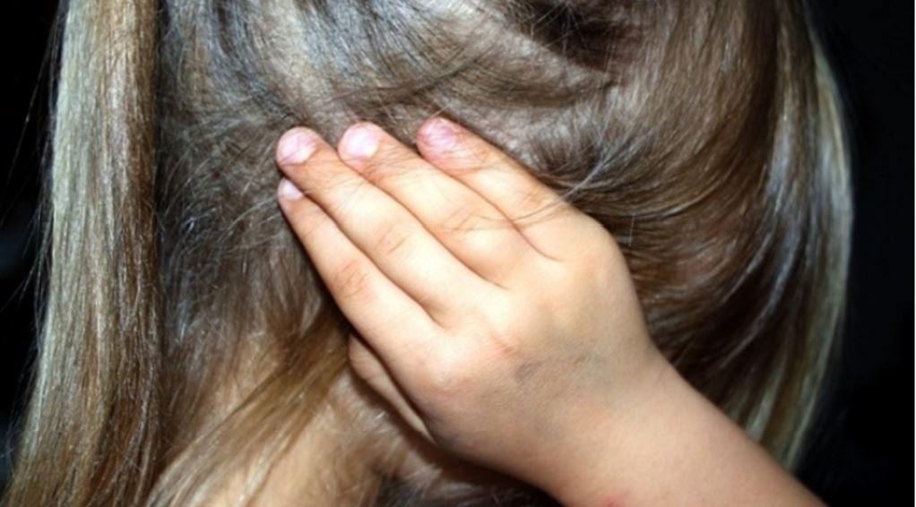Жителя Сланцев подозревают в надругательстве над дочерью-инвалидом
