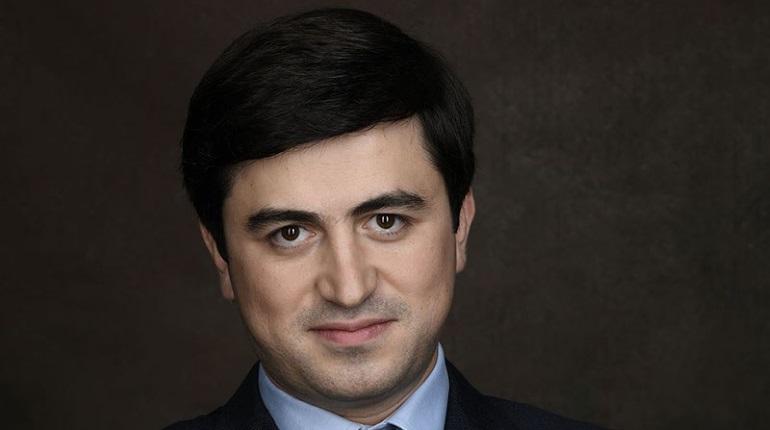 СК допрашивает заместителя гендиректора «Аэрофлота»