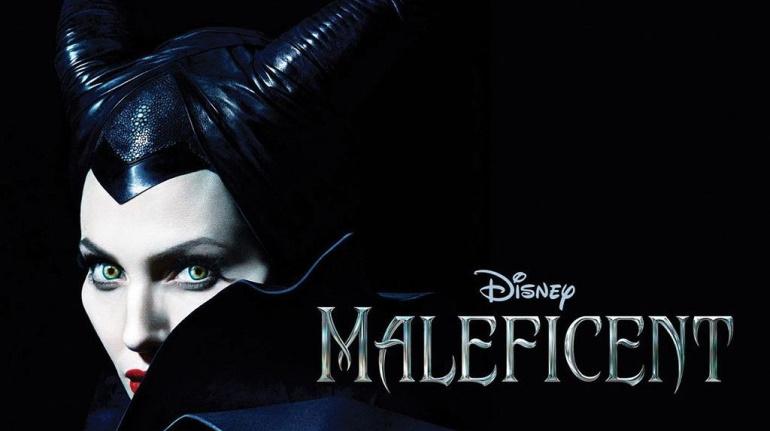 Малефисента: Владычица тьмы выходит на экраны
