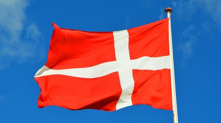 Дания разрешила строить морской участокгазопровода Baltic Pipe