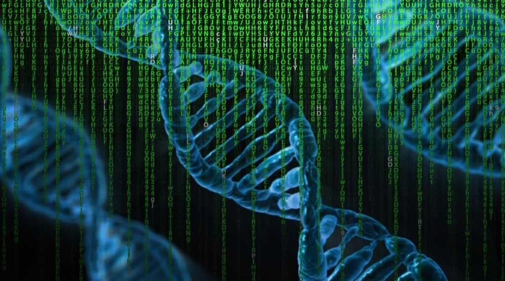 Ученые нашли гены, вызывающие шизофрению