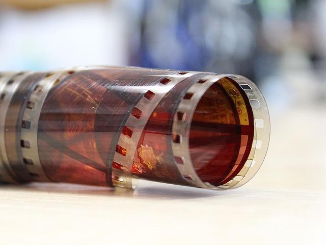 Финские кинематографисты покажут хумппу