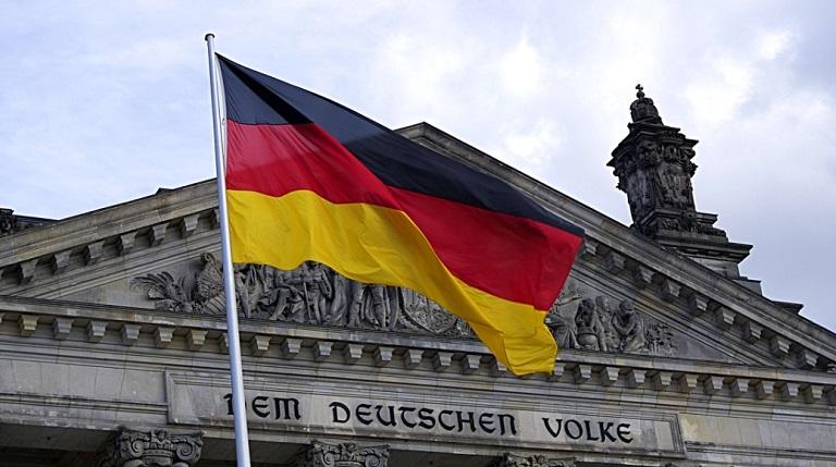 Эксперт: отказ от «Северного потока — 2» – катастрофа для Германии